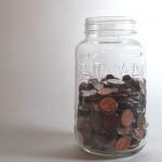 Financial Info