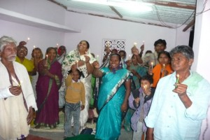 Meenavalluru